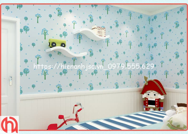 giay-dan-cay-hoat-hinh-3D256-5
