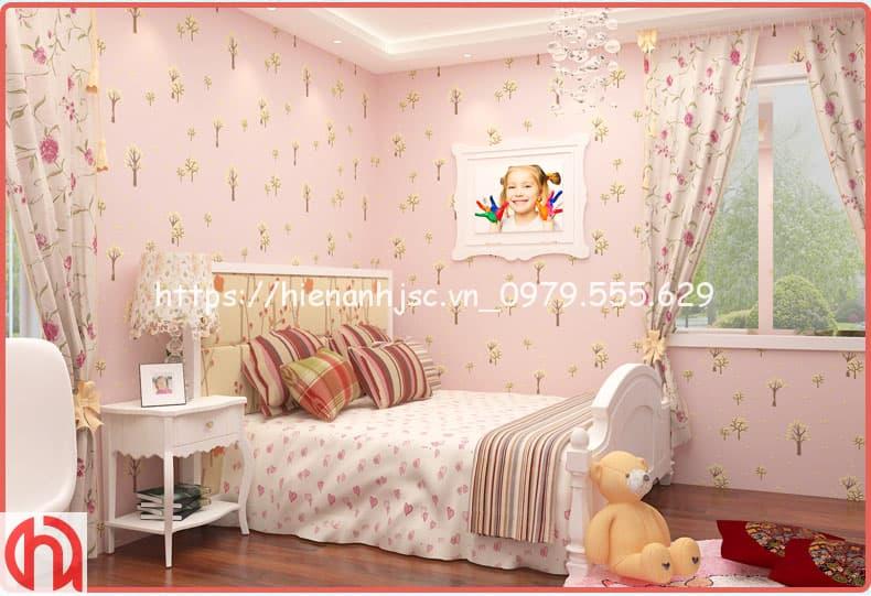 giay-dan-cay-hoat-hinh-3D256-8