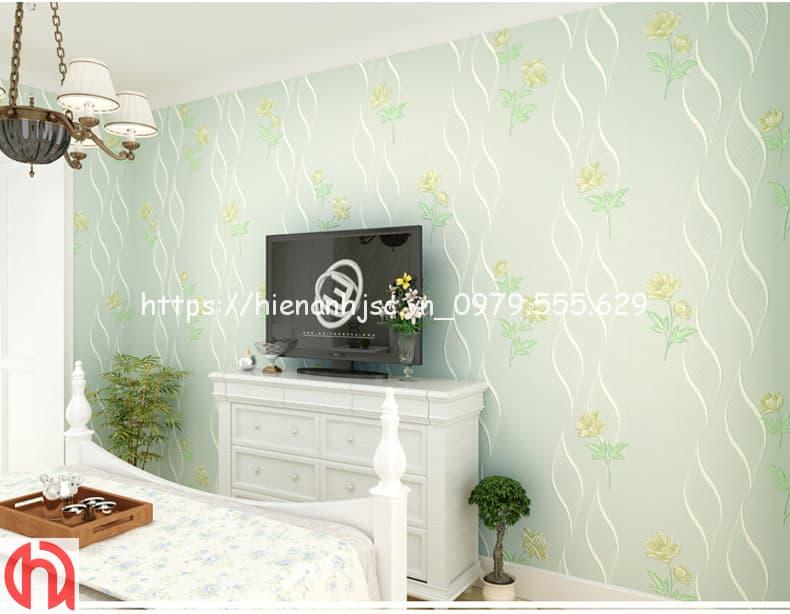 giay-dan-họa-tiet-hoa-hoat-hinh-3D257-10
