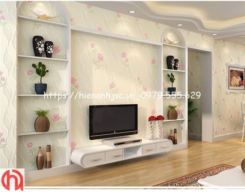 giay-dan-họa-tiet-hoa-hoat-hinh-3D257-2