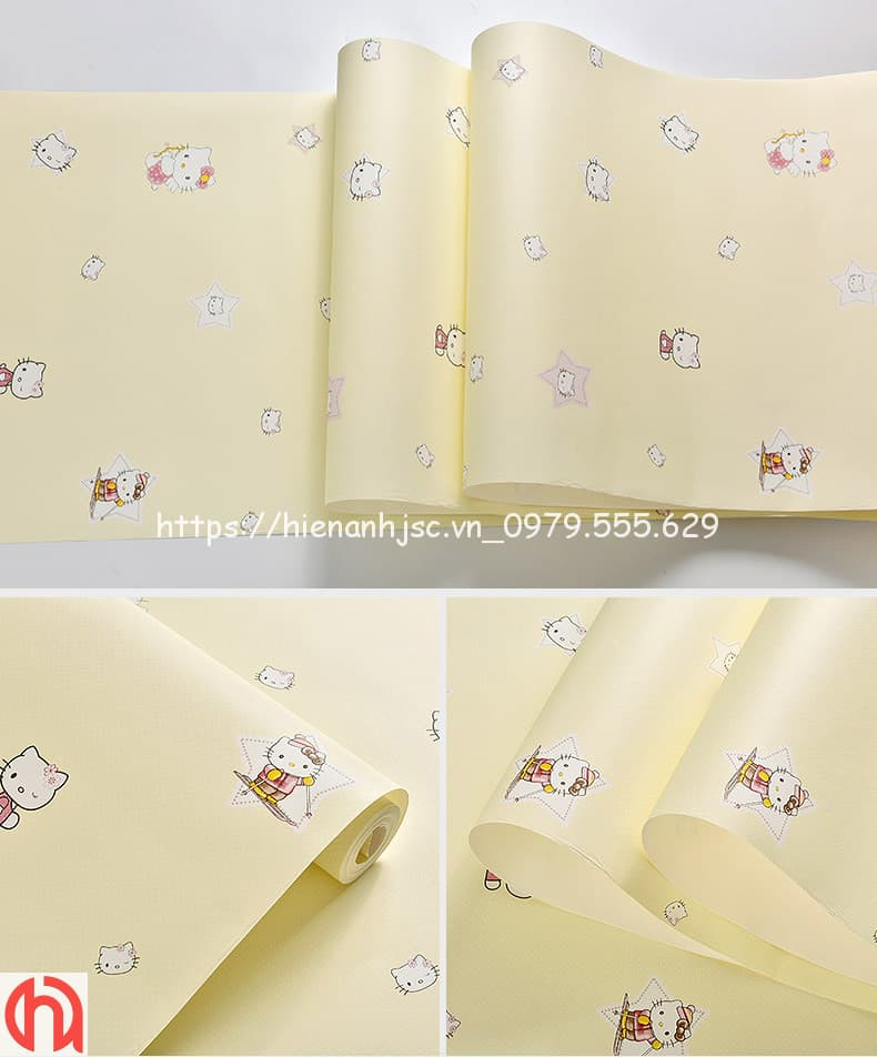giay-dan-helo-kitty-3D255-2