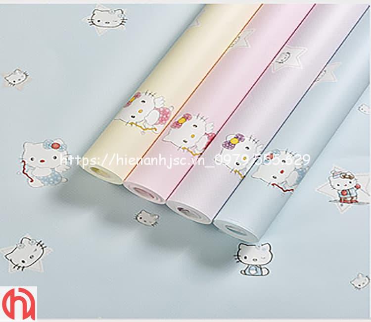 giay-dan-helo-kitty-3D255-4