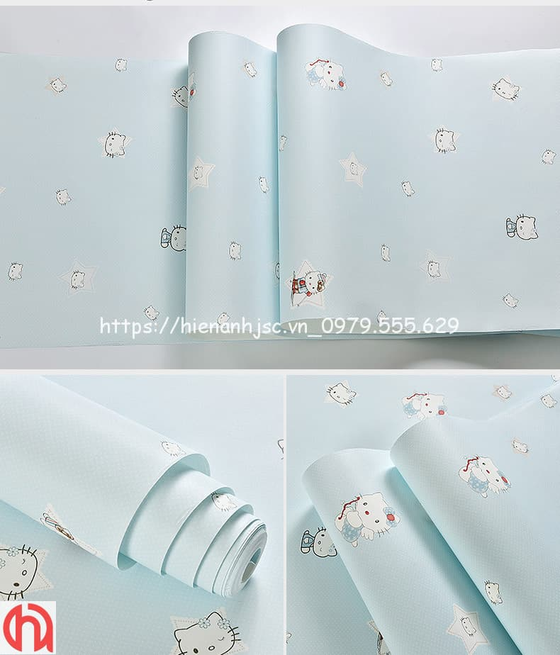 giay-dan-helo-kitty-3D255-5