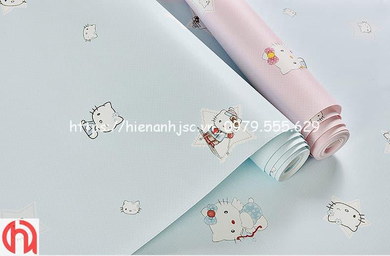 giay-dan-helo-kitty-3D255-7