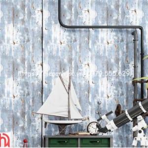 giay-dan-tuong-gia-go-co-dien-3D253-1