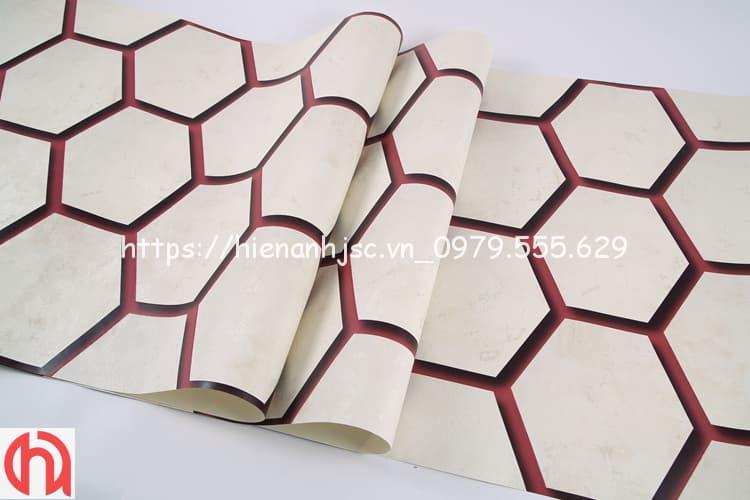 giay-dan-tuong-hoa-tiet-to-ong-3D254-2