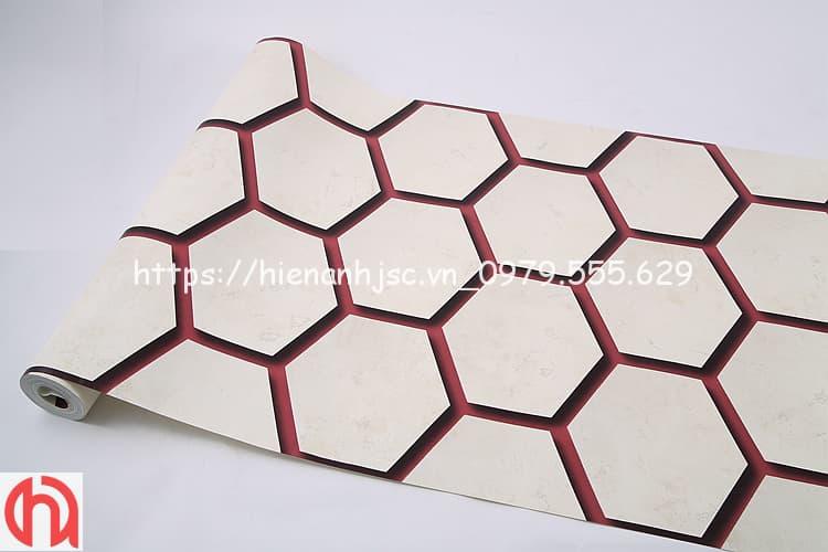 giay-dan-tuong-hoa-tiet-to-ong-3D254-4
