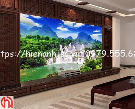 tranh-thac-ban-gioc-5D239-5