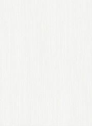 Giấy dán tường Hàn Quốc SOHO 56101-4(4)