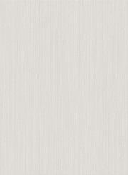Giấy dán tường Hàn Quốc SOHO 56101-4(3)