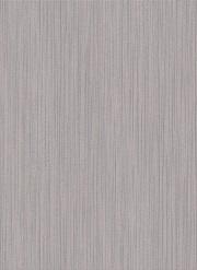 Giấy dán tường Hàn Quốc SOHO 56101-4(2)