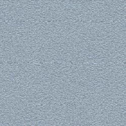 Giấy dán tường Hàn Quốc SOHO họa tiết 56104