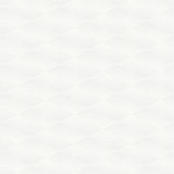 Giấy dán tường Hàn Quốc SOHO 56105-1