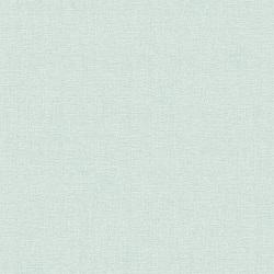 Giấy dán tường Hàn Quốc SOHO 56108-3