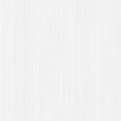 Giấy dán tường Hàn Quốc SOHO 56110-3