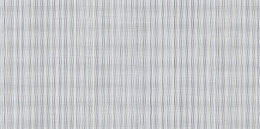 Giấy dán tường Hàn Quốc SOHO 56110-4