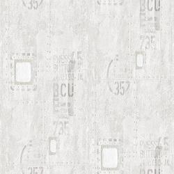 giay-dan-tuong-70002-1