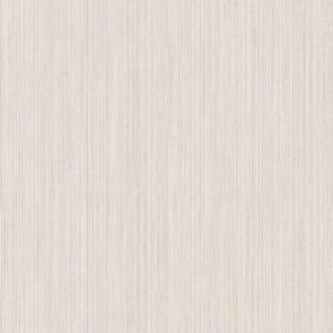 giay-dan-tuong-70016-3