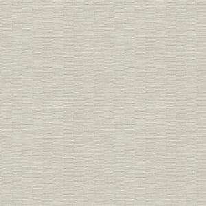 giay-dan-tuong-70023-3(1)
