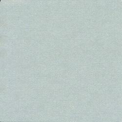 Giấy dán tường Hàn Quốc IKON 88222
