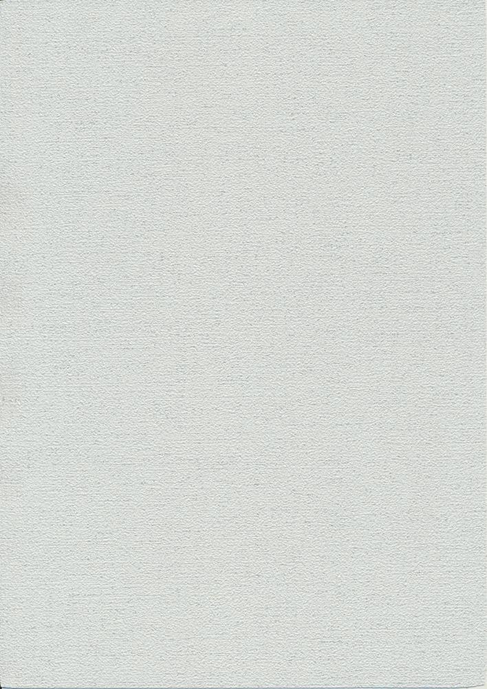 Giấy dán tường Hàn Quốc IKON 88229