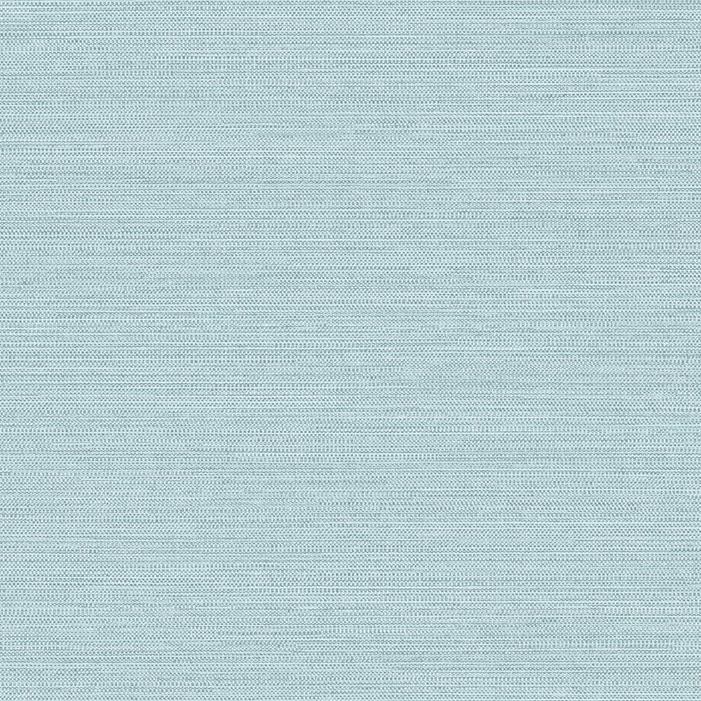 giay-dan-tuong-9351-5