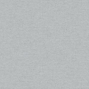 giay-dan-tuong-9361-4(1)