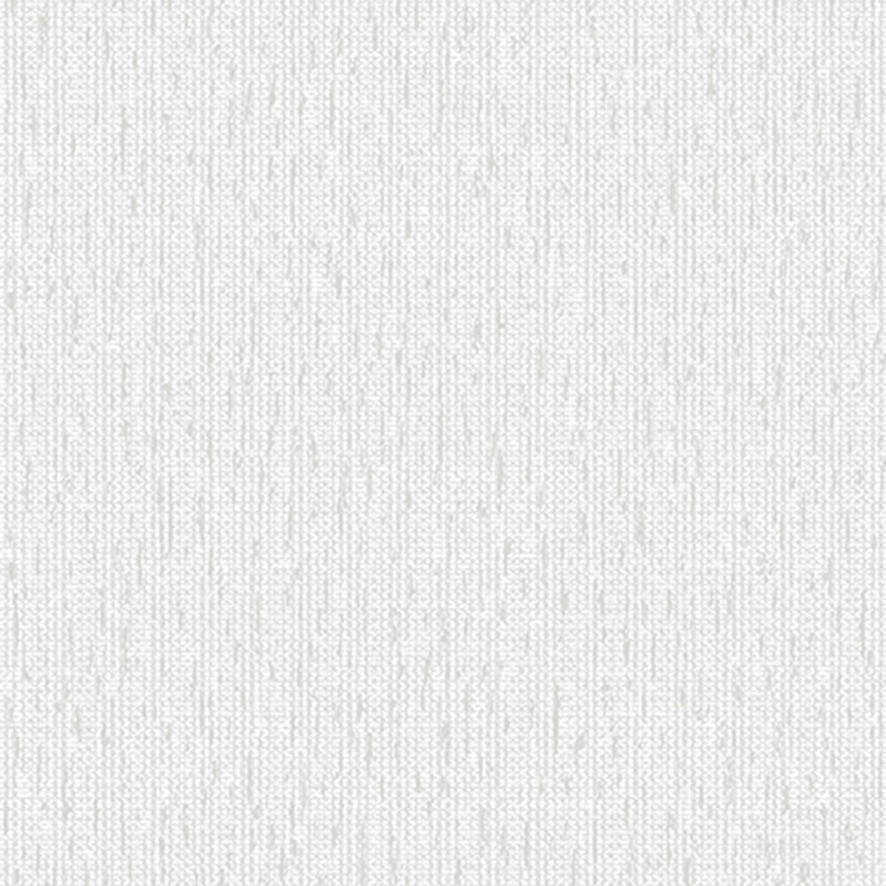 giay-dan-tuong-9364-2