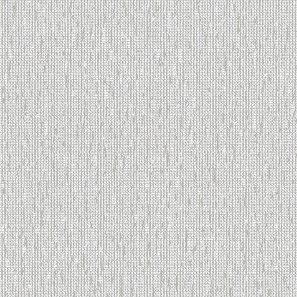 giay-dan-tuong-9364-3(1)