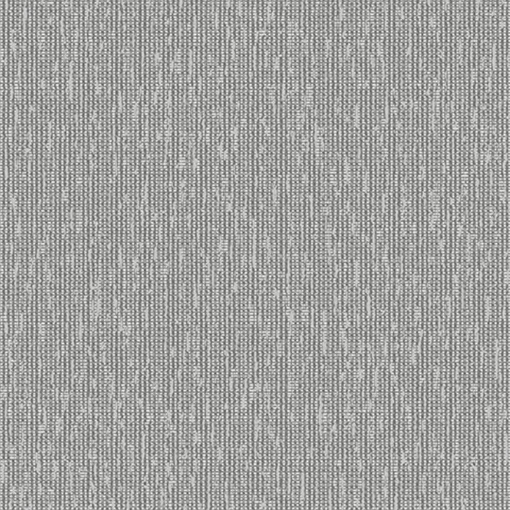 giay-dan-tuong-9364-4