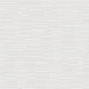 giay-dan-tuong-9370-3(1)