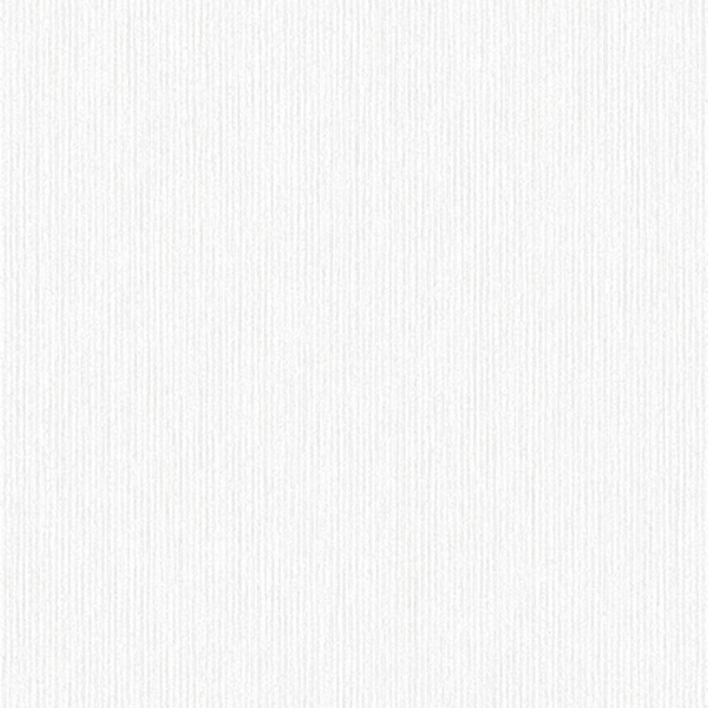 giay-dan-tuong-9372-1