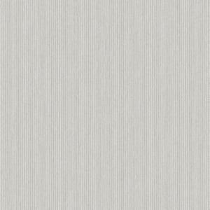 giay-dan-tuong-9372-3(1)