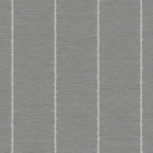 giay-dan-tuong-9373-4(1)