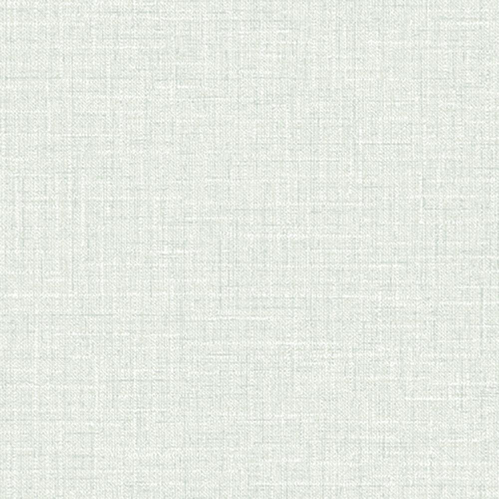 giay-dan-tuong-9374-3