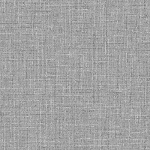 giay-dan-tuong-9374-6(1)