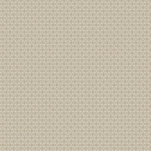 giay-dan-tuong-9375-3(1)