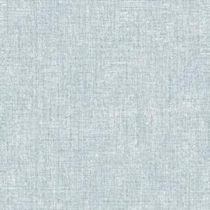 giay-dan-tuong-9376-3