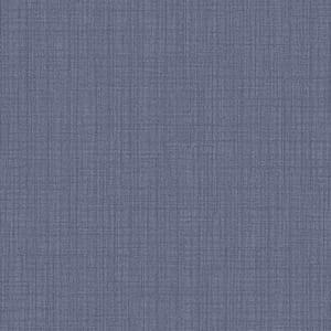 giay-dan-tuong-9378-5(1)