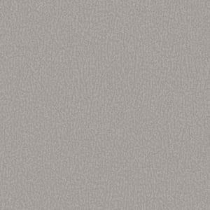 giay-dan-tuong-9380-7