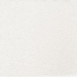 giay-dan-tuong-han-quoc-soho-66000-1
