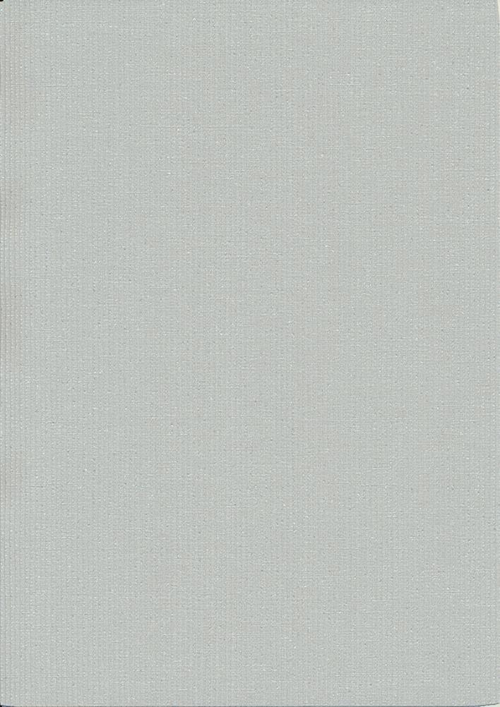 Giấy dán tường Hàn Quốc IKON 88236