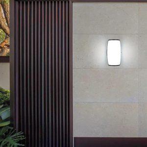 Đèn treo tường dtt068-2